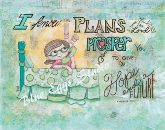 Plans to Prosper